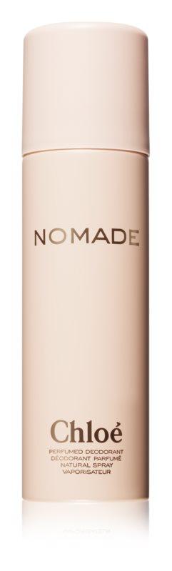 Chloé Nomade Αποσμητικό σε σπρέι για γυναίκες 100 μλ