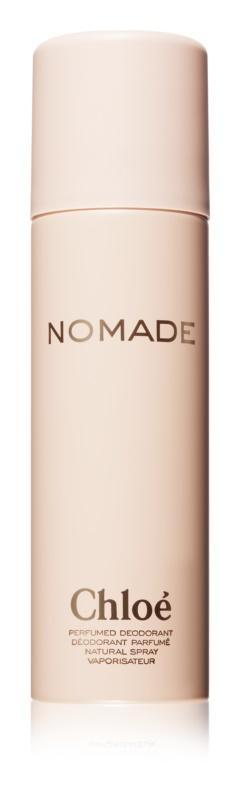Chloé Nomade Deo Spray for Women 100 ml