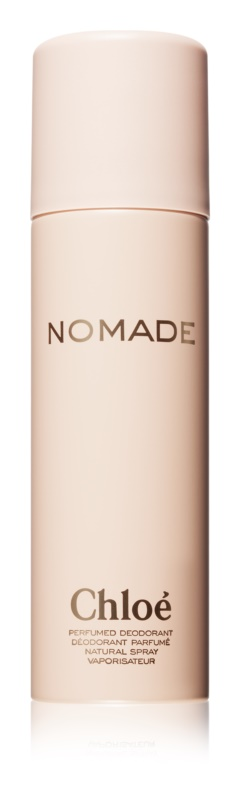 Chloé Nomade deo sprej za ženske 100 ml