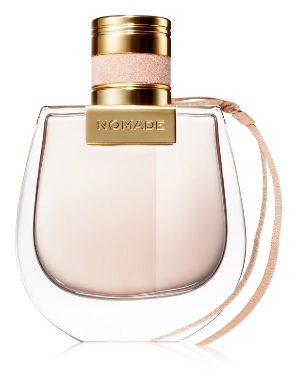 Chloé Nomade woda perfumowana dla kobiet 75 ml