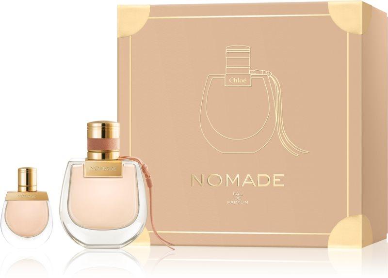 Chloé Nomade darčeková sada I.