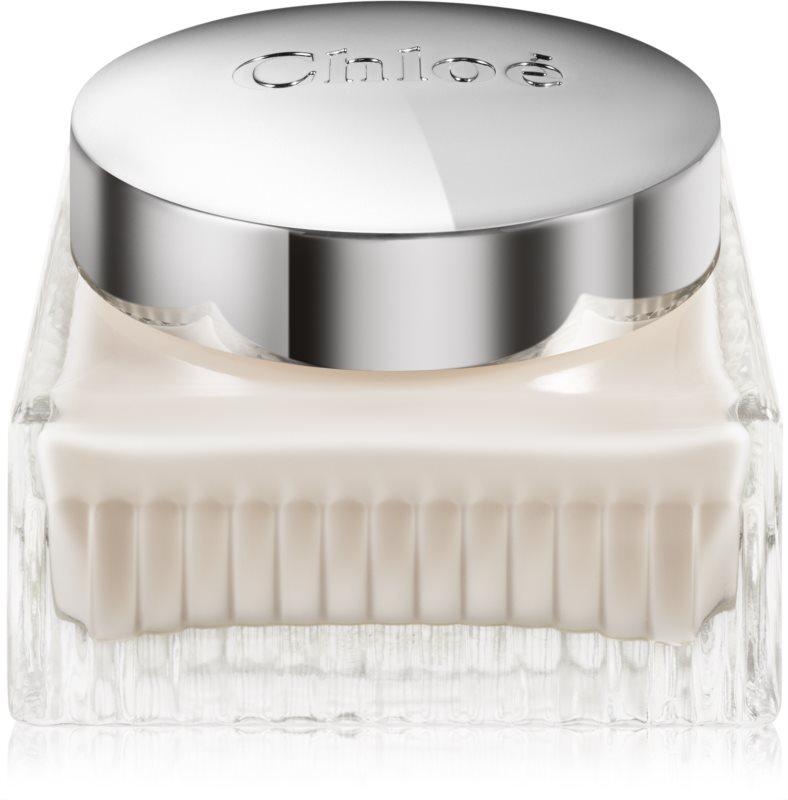 Chloé Creme Collection crema corpo per donna 150 ml