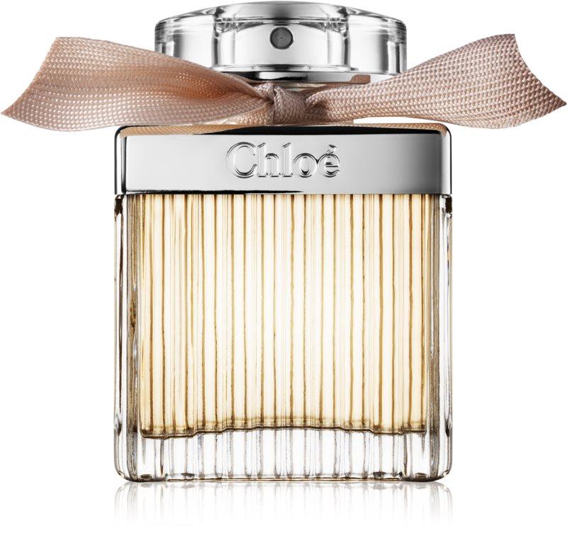 Chloé Chloé Eau de Parfum para mulheres 75 ml