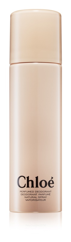Chloé Chloé Deo-Spray für Damen 100 ml