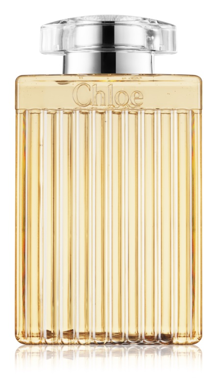 Chloé Chloé Shower Gel for Women 200 ml