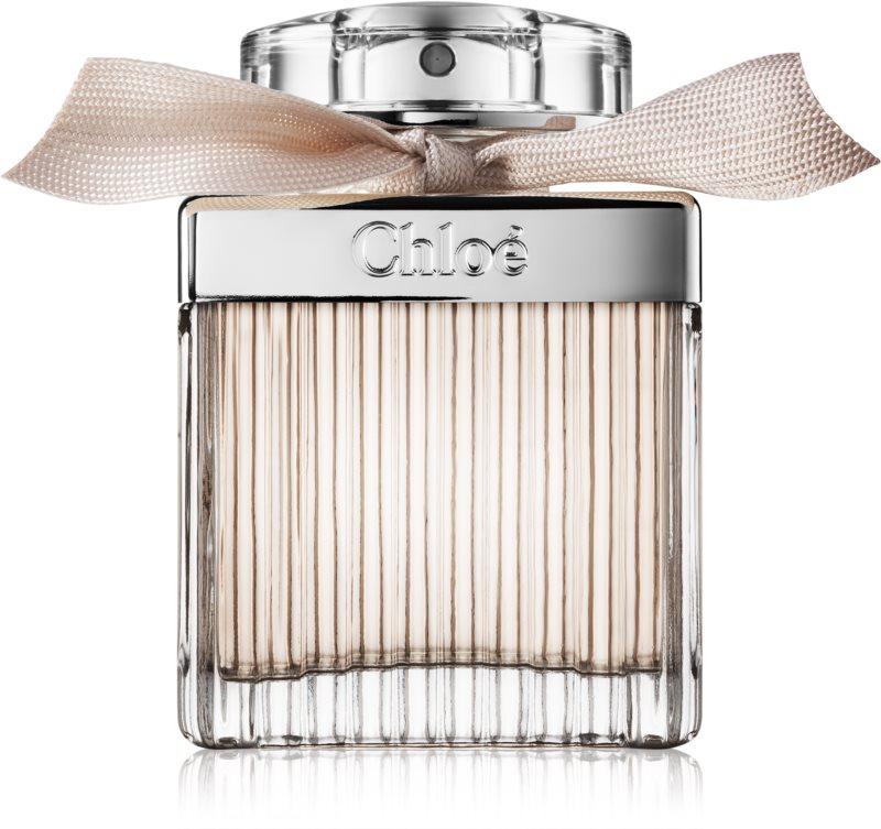 Chloé Fleur de Parfum parfemska voda za žene 75 ml