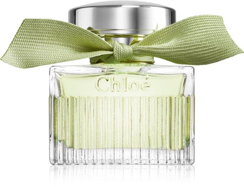 Chloé L'Eau de Chloé Eau de Toilette for Women 50 ml