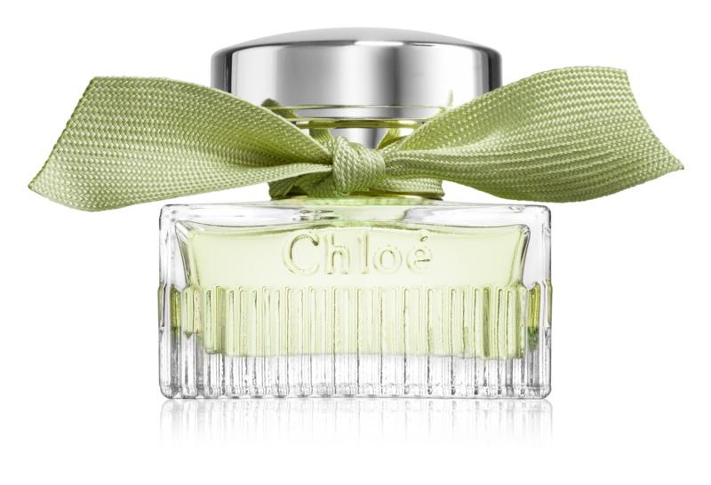 Chloé L'Eau de Chloé Eau de Toilette for Women 30 ml