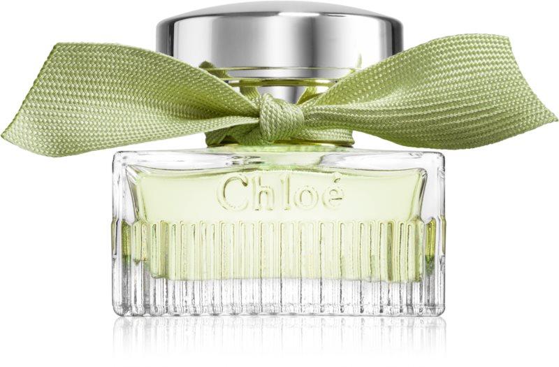 Chloé L'Eau de Chloé Eau de Toilette für Damen 30 ml
