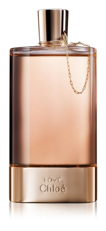 Chloé Love Eau de Parfum for Women 75 ml