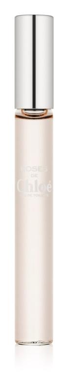 Chloé Roses de Chloé Eau de Toilette voor Vrouwen  10 ml Roll-On