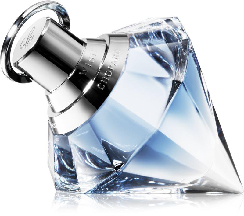 Chopard Wish Eau de Parfum Damen 75 ml