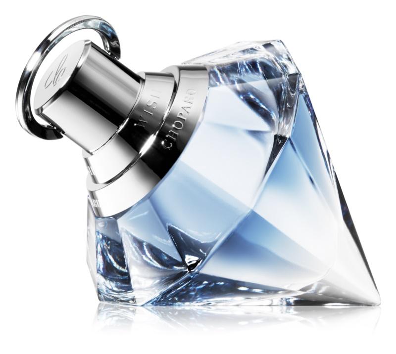 Chopard Wish parfemska voda za žene 75 ml