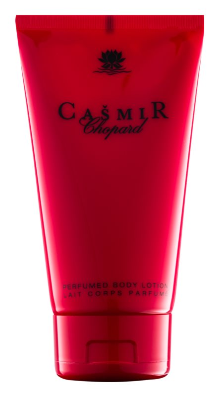 Chopard Cašmir Body Lotion for Women 150 ml