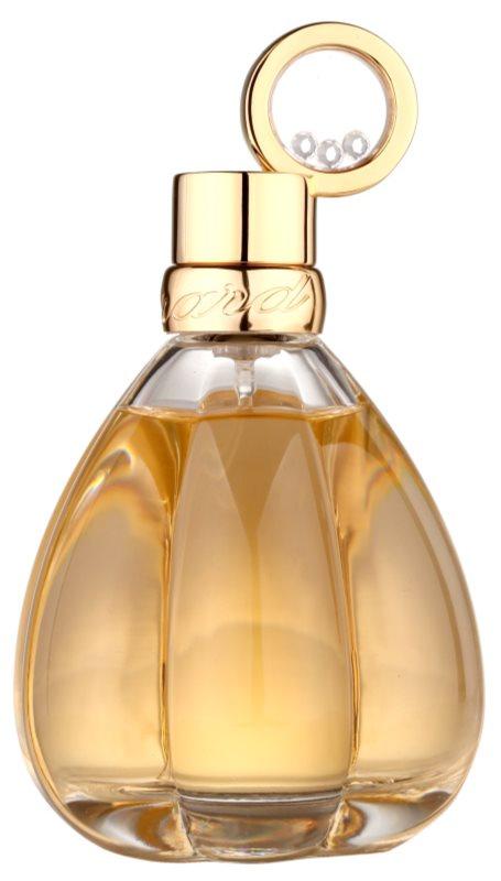 Chopard Enchanted Eau de Parfum para mulheres 75 ml