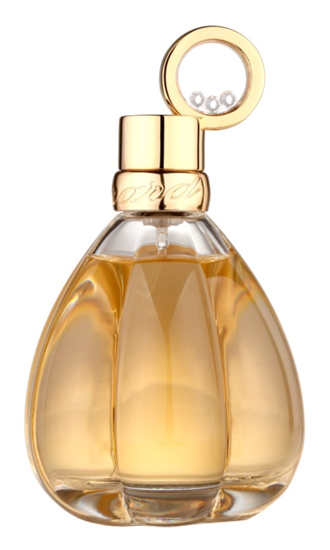 Chopard Enchanted Parfumovaná voda pre ženy 75 ml