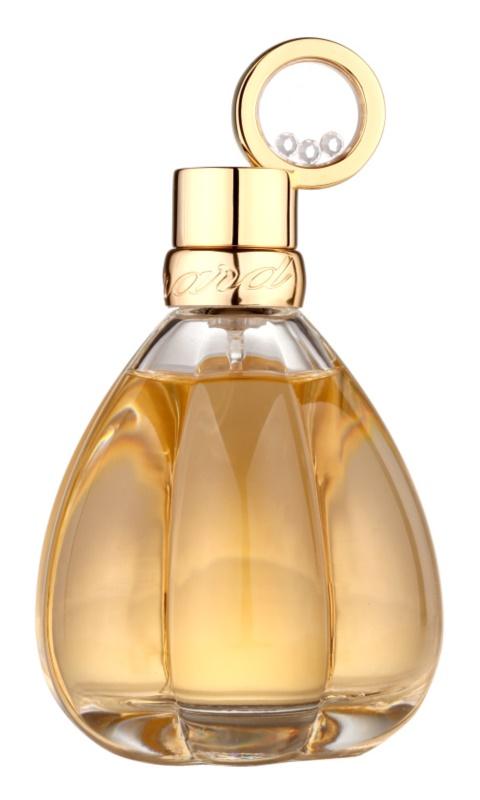 Chopard Enchanted parfumska voda za ženske 75 ml