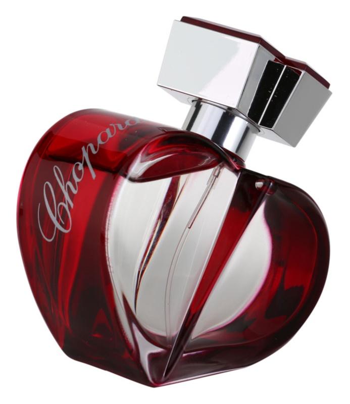 Chopard Happy Spirit Elixir d´Amour Parfumovaná voda pre ženy 50 ml