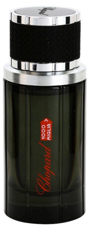 Chopard 1000 Miglia toaletna voda za moške 80 ml