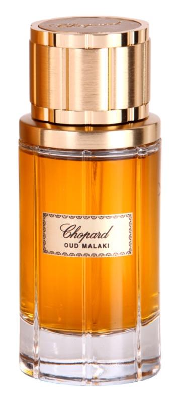 Chopard Oud Malaki parfumska voda za moške 80 ml