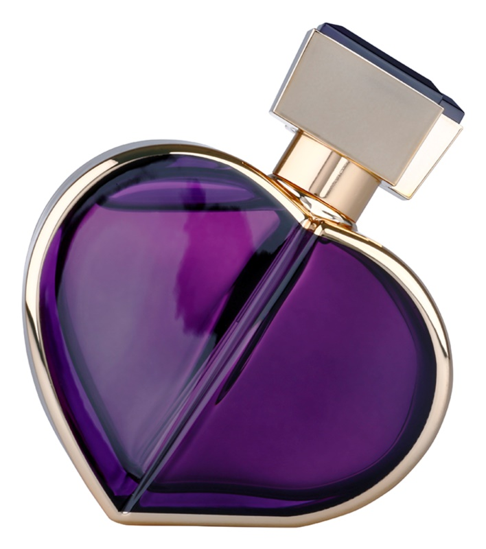 Chopard Happy Spirit Amira d'Amour parfumska voda za ženske 75 ml