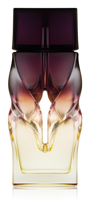 Christian Louboutin Trouble in Heaven parfém pre ženy 80 ml