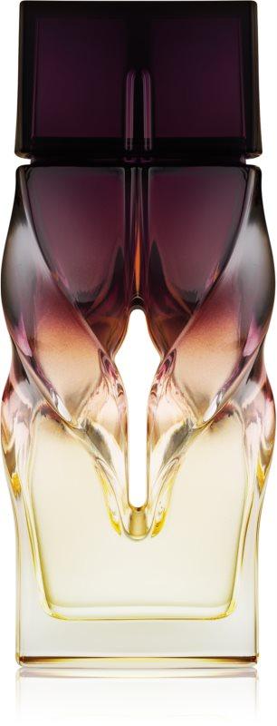Christian Louboutin Trouble in Heaven Perfume for Women 80 ml