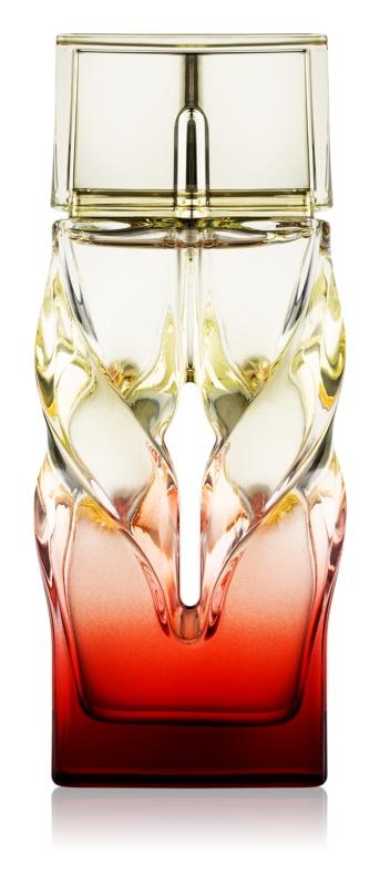 Christian Louboutin Tornade Blonde parfém pre ženy 80 ml
