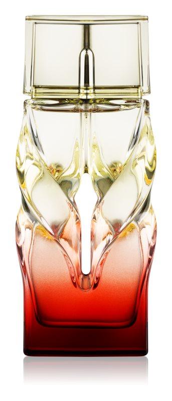 Christian Louboutin Tornade Blonde Parfum voor Vrouwen  80 ml
