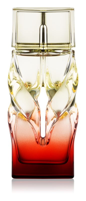 Christian Louboutin Tornade Blonde perfume para mulheres 80 ml
