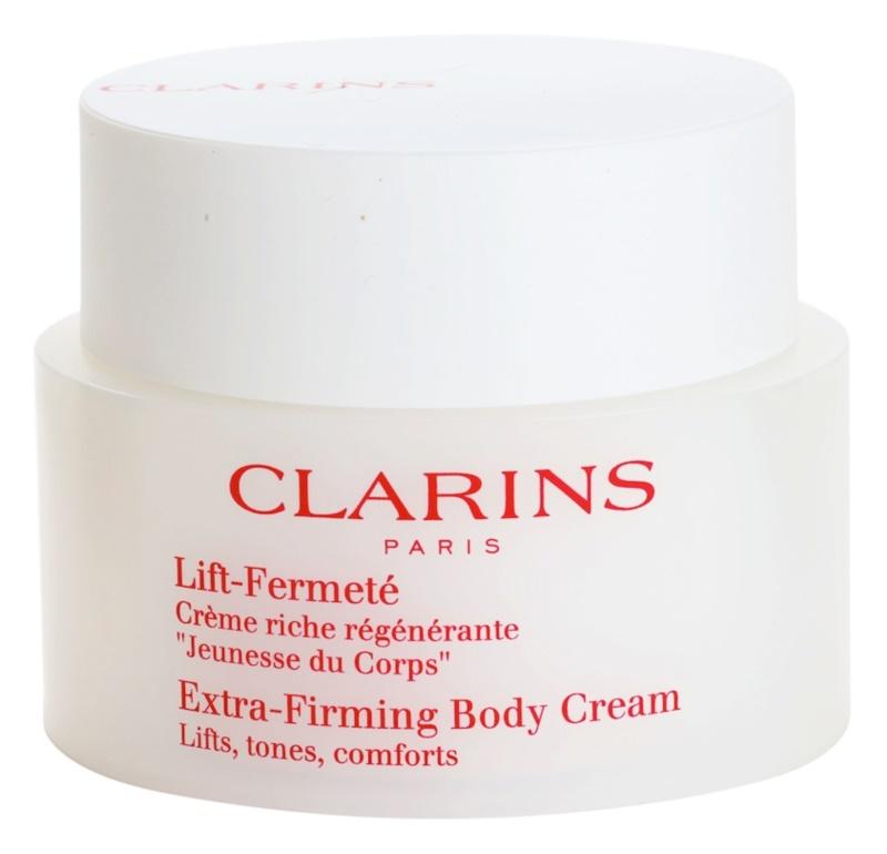 Clarins Body Extra-Firming krema učvršćivanje tijela