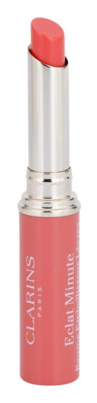 Clarins Lip Make-Up Instant Light baume à lèvres hydratant