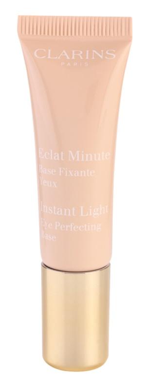 Clarins Eye Make-Up Instant Light podlaga za senčila za oči