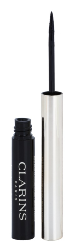 Clarins Eye Make-Up Instant Liner dlouhotrvající tekuté oční linky