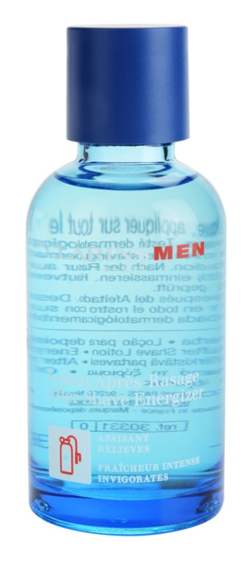 Clarins Men Shave After Shave Energizer