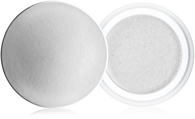 Clarins Eye Make-Up Ombre Iridescente umbra de ochi long-lasting stralucire de perla