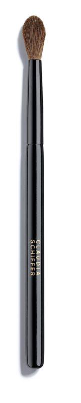Claudia Schiffer Make Up Accessories Universalpinsel