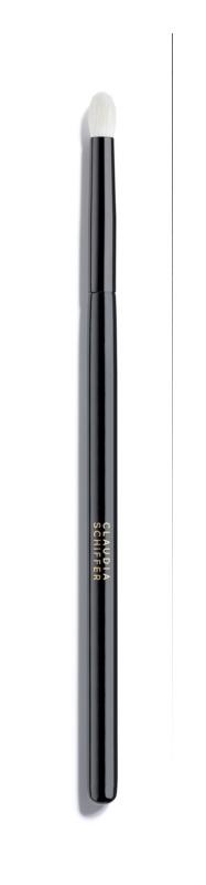 Claudia Schiffer Make Up Accessories pensula pentru aplicarea detaliilor