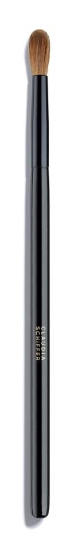 Claudia Schiffer Make Up Accessories univerzální štětec na oční okolí
