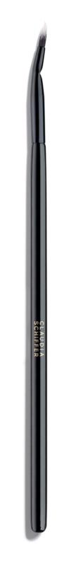 Claudia Schiffer Make Up Accessories štětec na oční linky