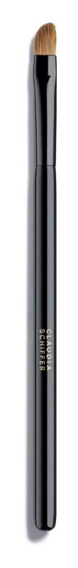 Claudia Schiffer Make Up Accessories štetec na pery