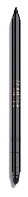 Claudia Schiffer Make Up Eyes tužka na oči pro kouřové líčení