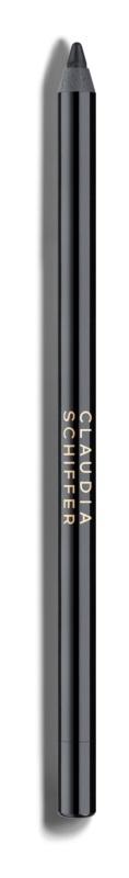 Claudia Schiffer Make Up Eyes vodoodporni svinčnik za oči