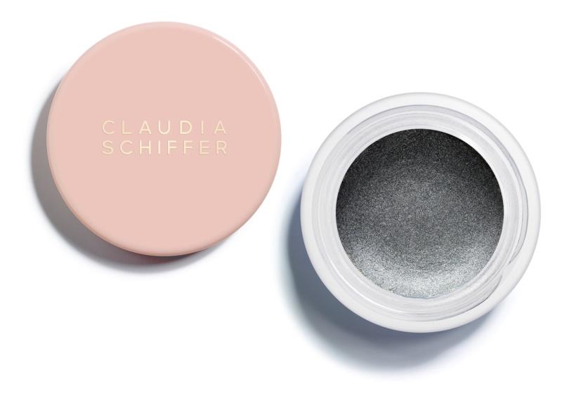 Claudia Schiffer Make Up Eyes Lidschatten-Creme