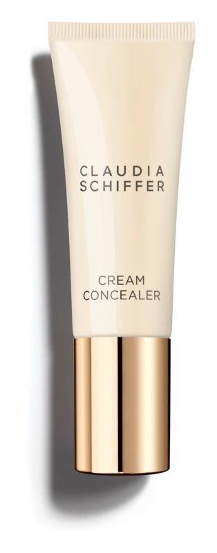 Claudia Schiffer Make Up Face Make-Up коректор
