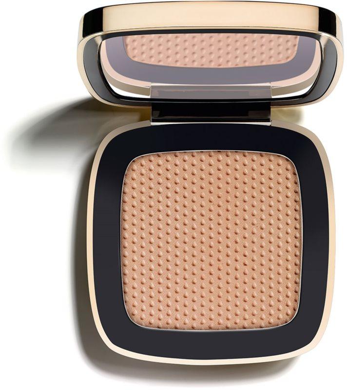 Claudia Schiffer Make Up Face Make-Up Konturenpuder