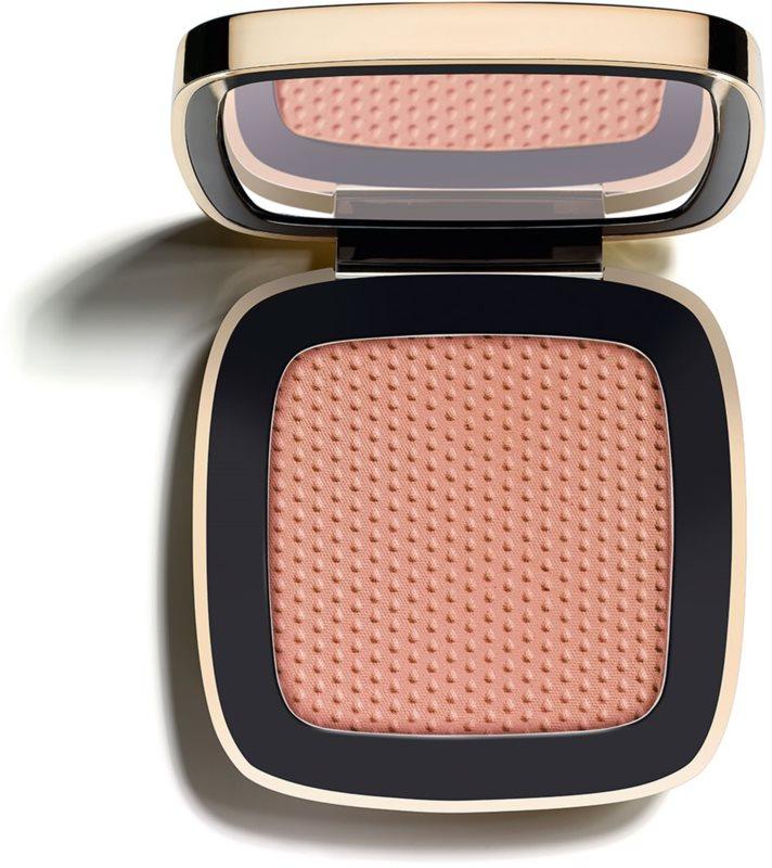 Claudia Schiffer Make Up Face Make-Up tvářenka