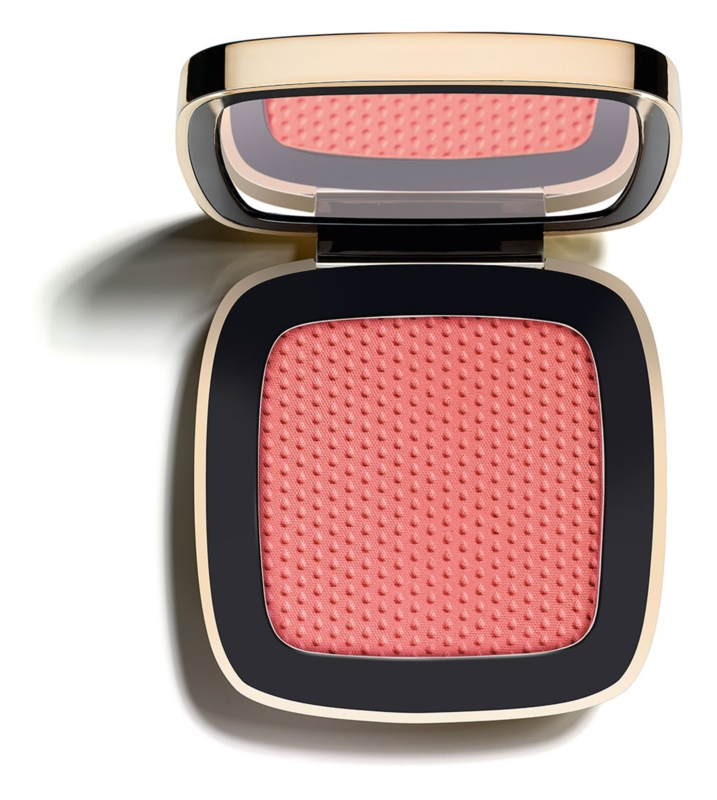 Claudia Schiffer Make Up Face Make-Up Puder-Rouge
