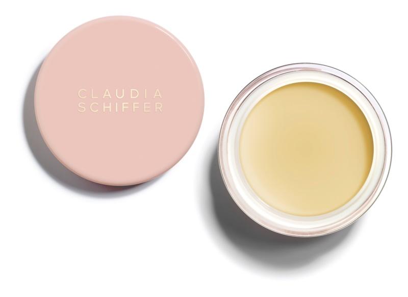 Claudia Schiffer Make Up Lips Lip Balm