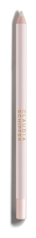 Claudia Schiffer Make Up Lips Transparent Lip Contour